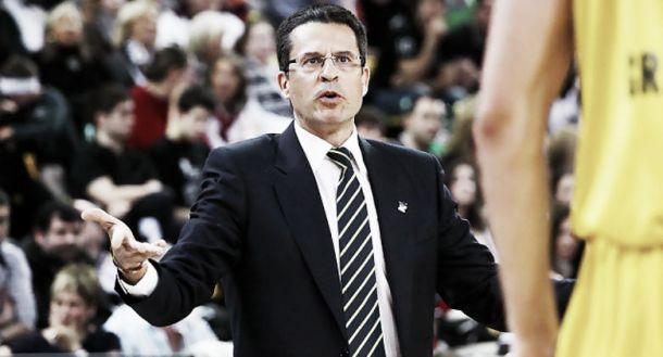 Pedro Martínez, una de las opciones para el banquillo del UCAM Murcia
