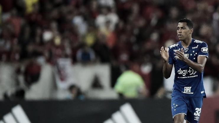 Flamengo convence Spartak Moscou e contrata Pedro Rocha por empréstimo de um ano