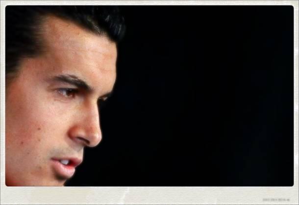 "Pedro ""Je dois gagner ma place"""