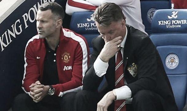 """L'agente di Pedro """"Lo United si era addormentato"""""""