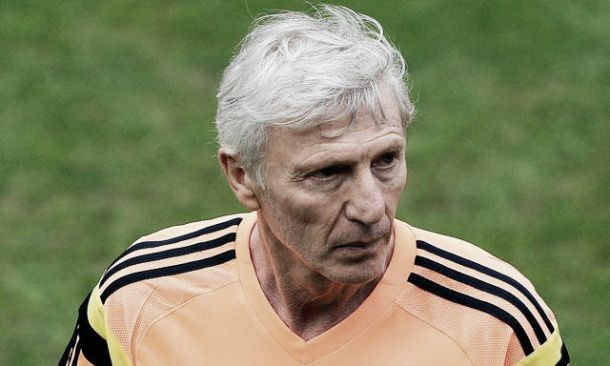 La convocatoria de Pékerman deja en aprietos a Atlético Nacional y River Plate