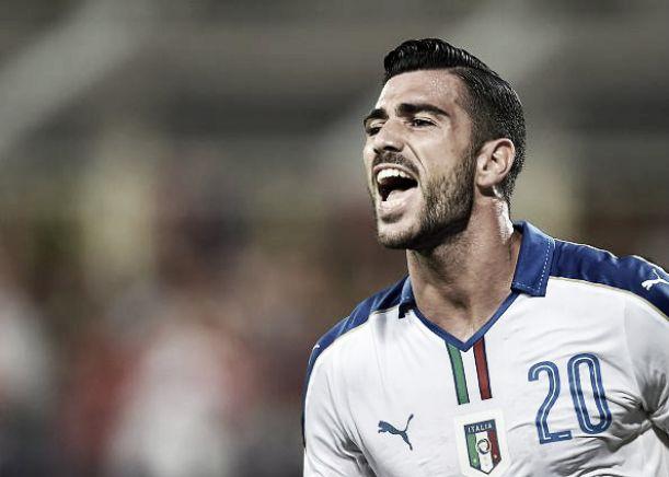 Pellè regala i tre punti all'Italia, ma gli Azzurri non convincono con la piccola Malta