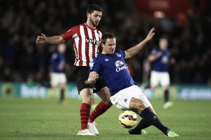 Everton - Southampton: Pre-match analyis