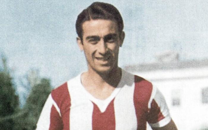 Máximos goleadores de los clásicos platenses