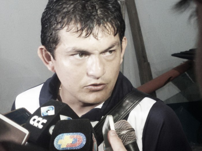 """Rodríguez: """"Aprovechamos la oportunidad que se nos venía negando"""""""