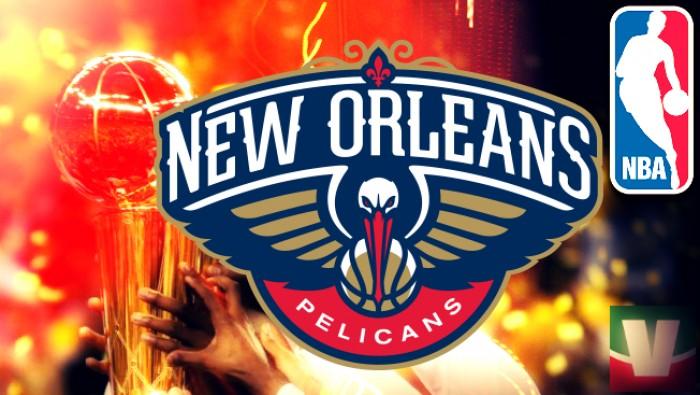 Nba Preview - New Orleans Pelicans, all-in tra le twin towers ed un perimetro da verificare