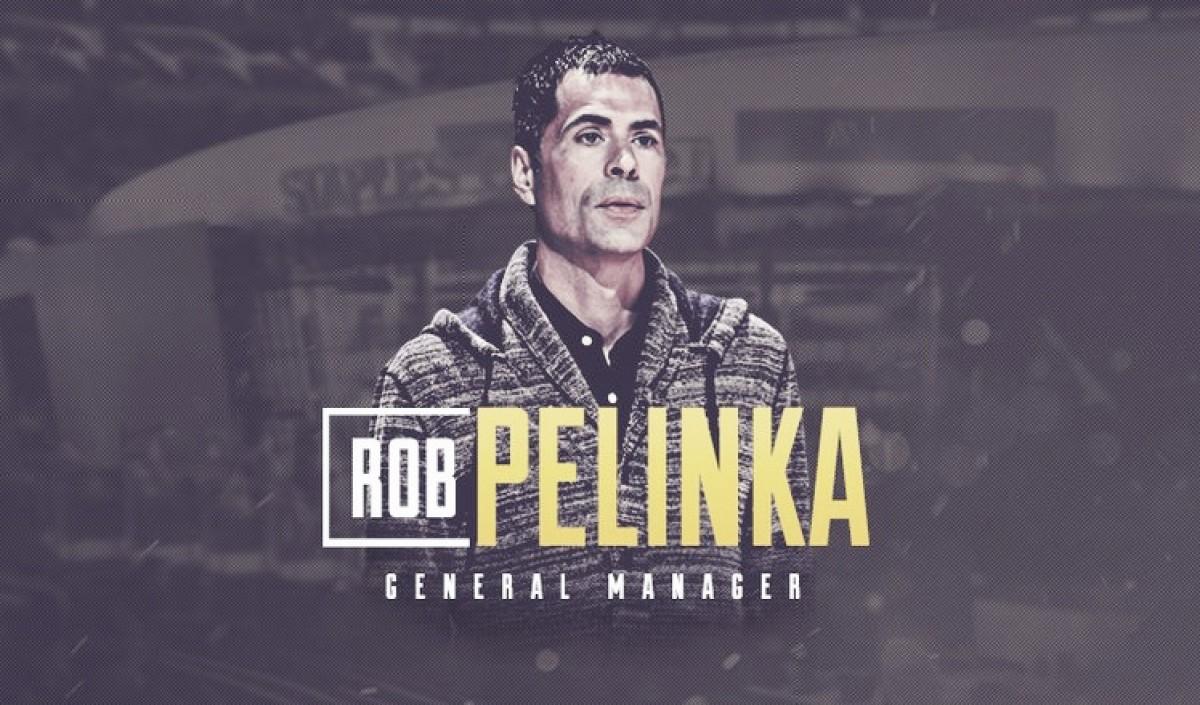 """NBA - Los Angeles Lakers, Pelinka: """"Squadra costruita per battere i Warriors"""""""