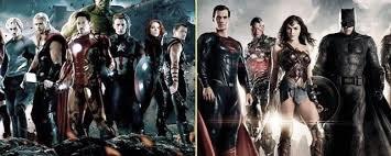 Héroes de muchos, pero villanos para otros