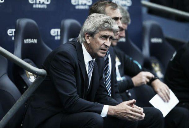 Premier League, Pellegrini e il City distruggono il Chelsea di Mourinho: le dichiarazioni del post partita