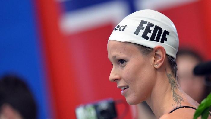 Rio 2016 - Nuoto, le batterie della 3° giornata: il momento di Pellegrini e Phelps