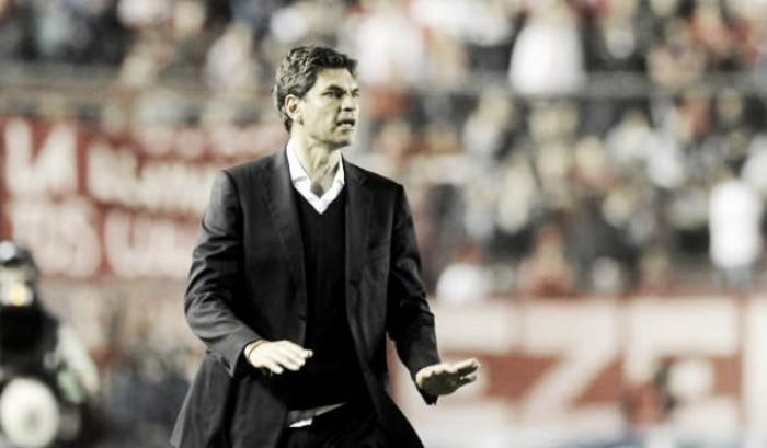 Resumen Independiente VAVEL: Mauricio Pellegrino