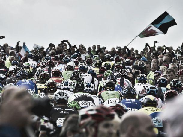 Rayon vélo : l'actualité cyclisme du mercredi 25 septembre