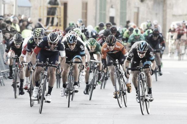 Pelucchi takes Mallorca opener