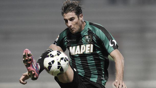 """Verso Sassuolo-Lazio, Peluso: """"Siamo pronti a ripartire, ce la giochiamo contro tutti"""""""