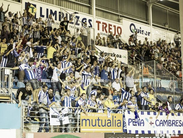 Villarreal - Deportivo de La Coruña: examen en El Madrigal