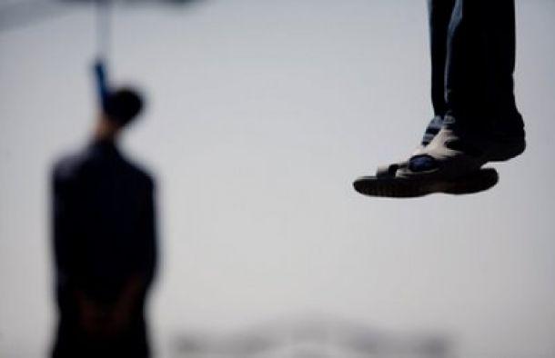 Pena de muerte en 2014: más condenados, menos ejecutados