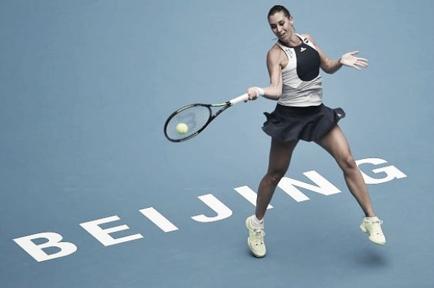News from WTA: Venus e Kerber avanti a Hong Kong, A.Radwanska ok a Tianjin