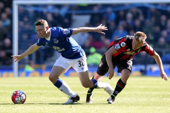 Pennington hopeful for more chances