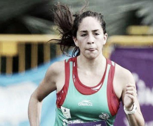 Pentatletas mexicanos competirán en Egipto