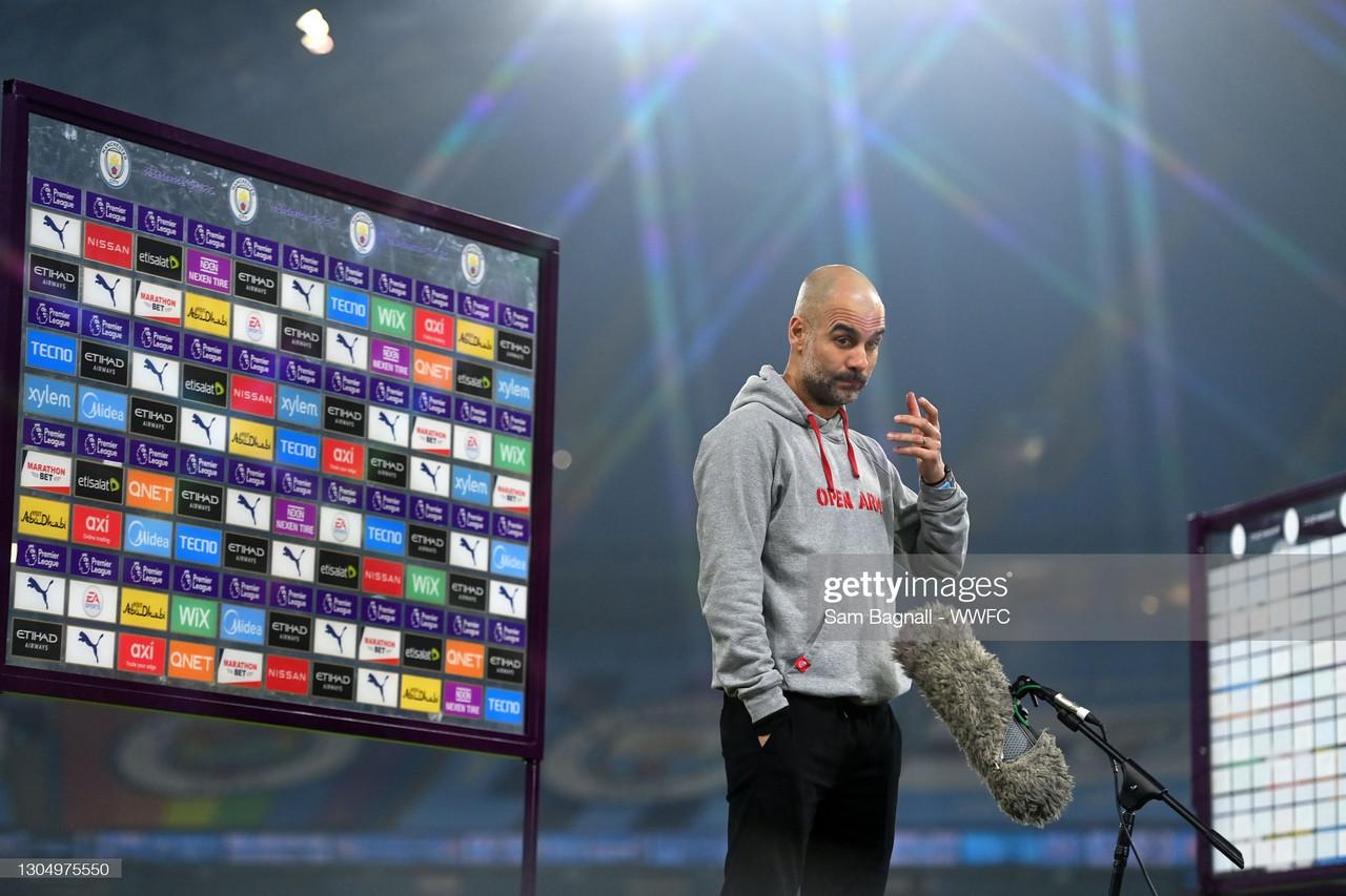 VAVEL's Gameweek 27 Premier League Predictions