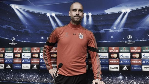 Barcellona - Bayern, le ultime: Guardiola pensa alla difesa a tre, Luis Enrique con i migliori