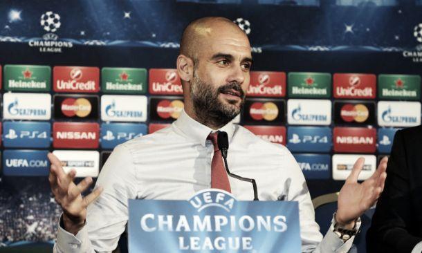 """Barcellona - Bayern, Guardiola: """"Non c'è modo di fermare Messi"""""""