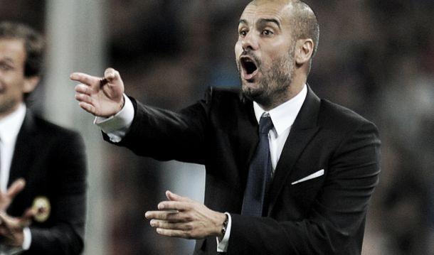 """Crisi Bayern, si dimette tutto lo staff medico ma Guardiola fa """"mea culpa"""""""