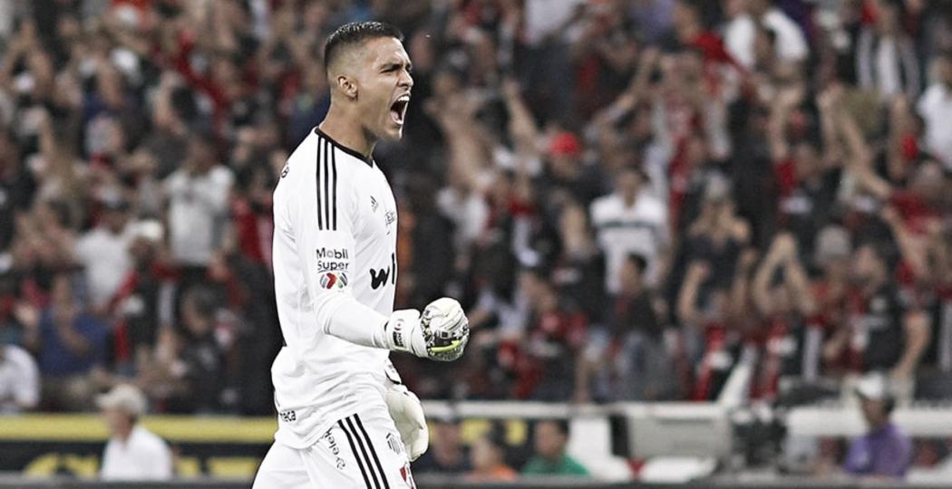 "Pepe Hernández: ""Siempre trabajamos para poder ganar"""