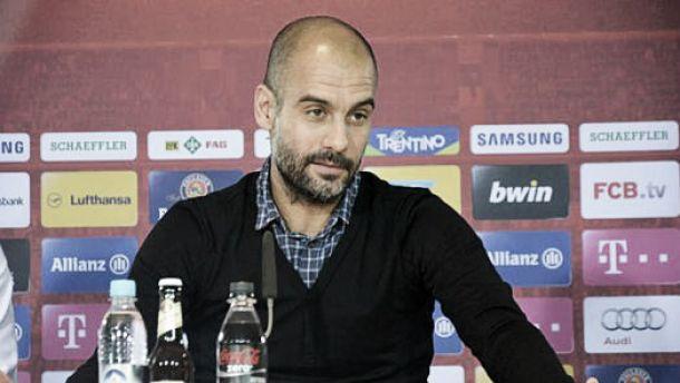 Borussia Mönchengladbach vs Bayern Munich Preview: Bavarians aim to extend four-point lead over Favre's Foals