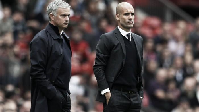 Premier League, il duello tra le due di Manchester è già cominciato