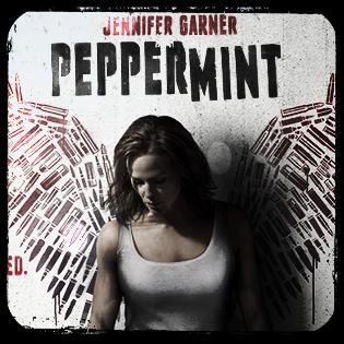 """Crítica de """"Matar o Morir, Peppermint"""""""
