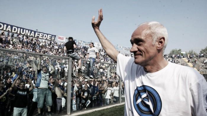 Calciomercato, agente Conti: