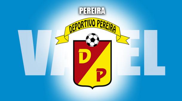 Guía VAVEL Cuadrangular de Ascenso: Deportivo Pereira
