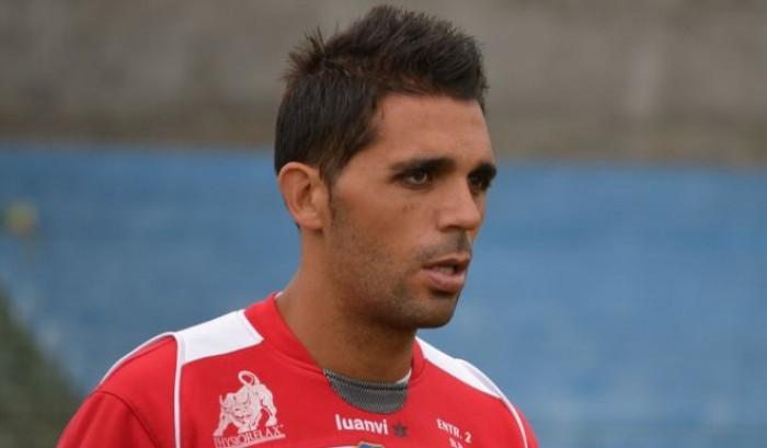 Roberto Perera será el nuevo segundo entrenador del Cádiz