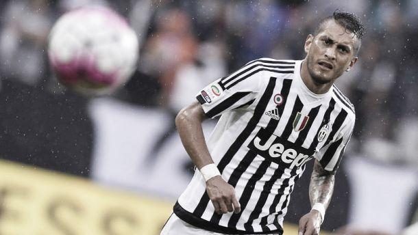 """La Juve si gode il suo jolly Pereyra: """"Recupereremo punti. Io son sempre concentrato"""""""