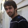 Alex  Gutiérrez