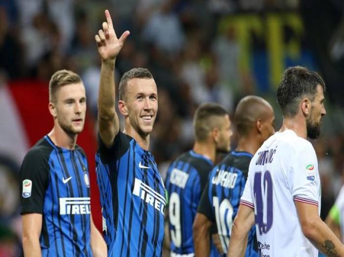 Mercato Inter, fatta per il rinnovo di Perisic: Mourinho alza bandiera bianca