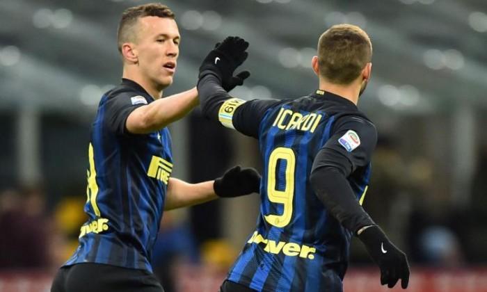 Inter: a Cagliari per ripartire