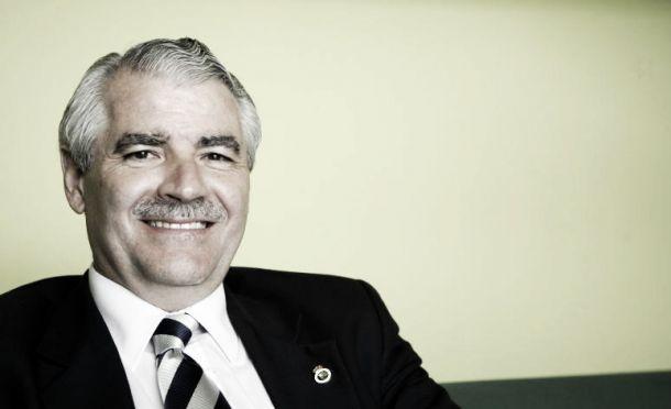 El TSJC suspende la declaración de Pernía
