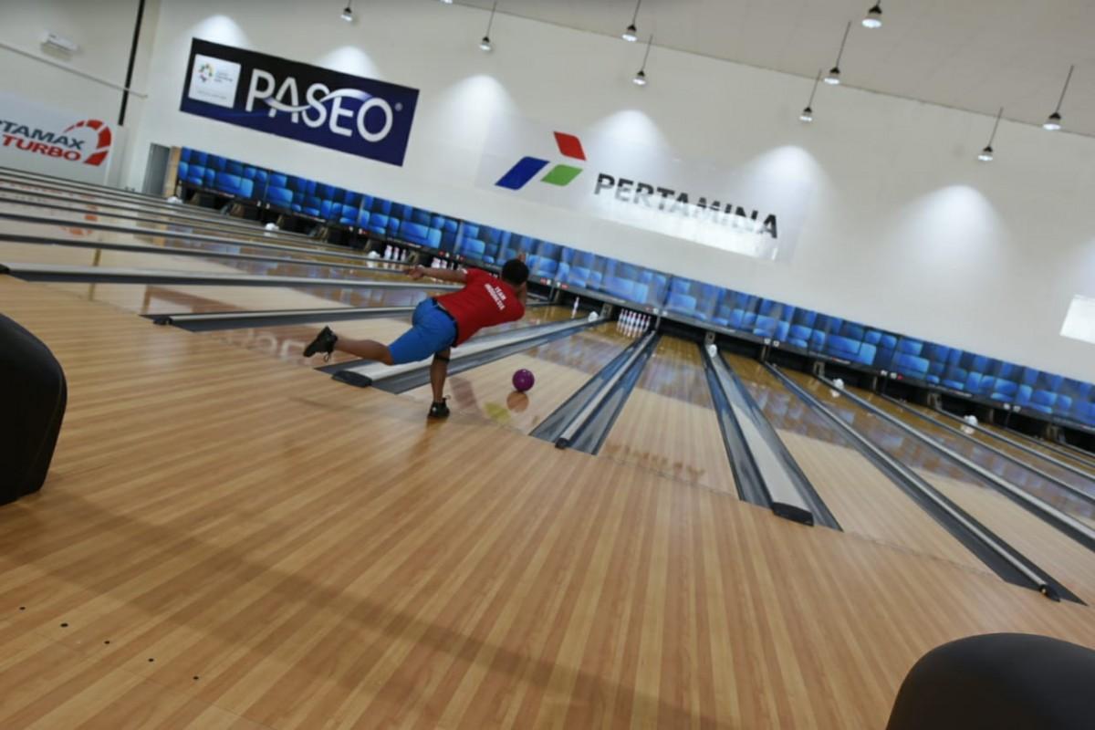 pertamina bowling palembang ag 2018 1303682629 - Asian Games 2018 Bowling