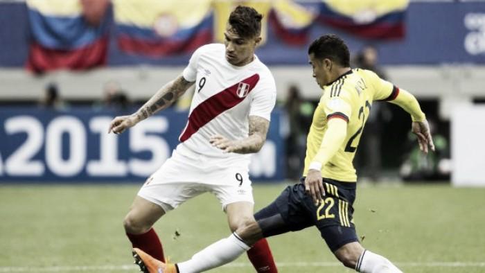 Perú vs Colombia: FPF publicó precio de entradas para la fecha final de Eliminatorias