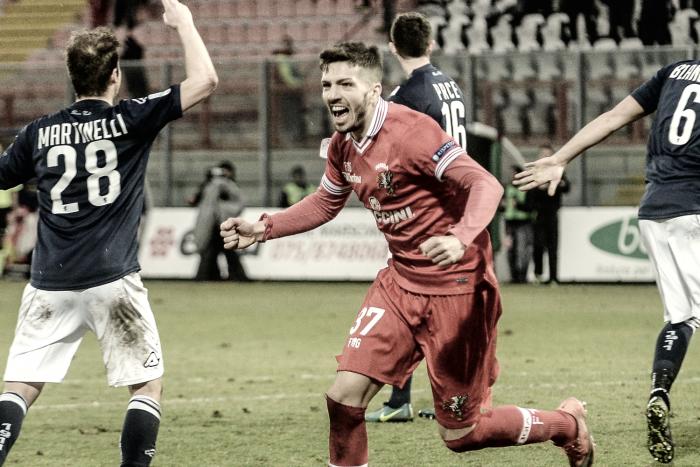"""Serie B: Perugia, goditi il pezzo """"Forte"""" della tua rosa"""
