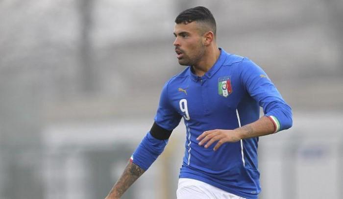 Amichevoli Under 21 - Italia e Danimarca non si fanno male: 0-0 a Bergamo