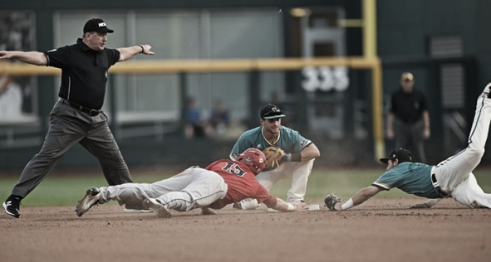 College World Series Game Two preview: Arizona Wildcats vs Coastal Carolina Chanticleers