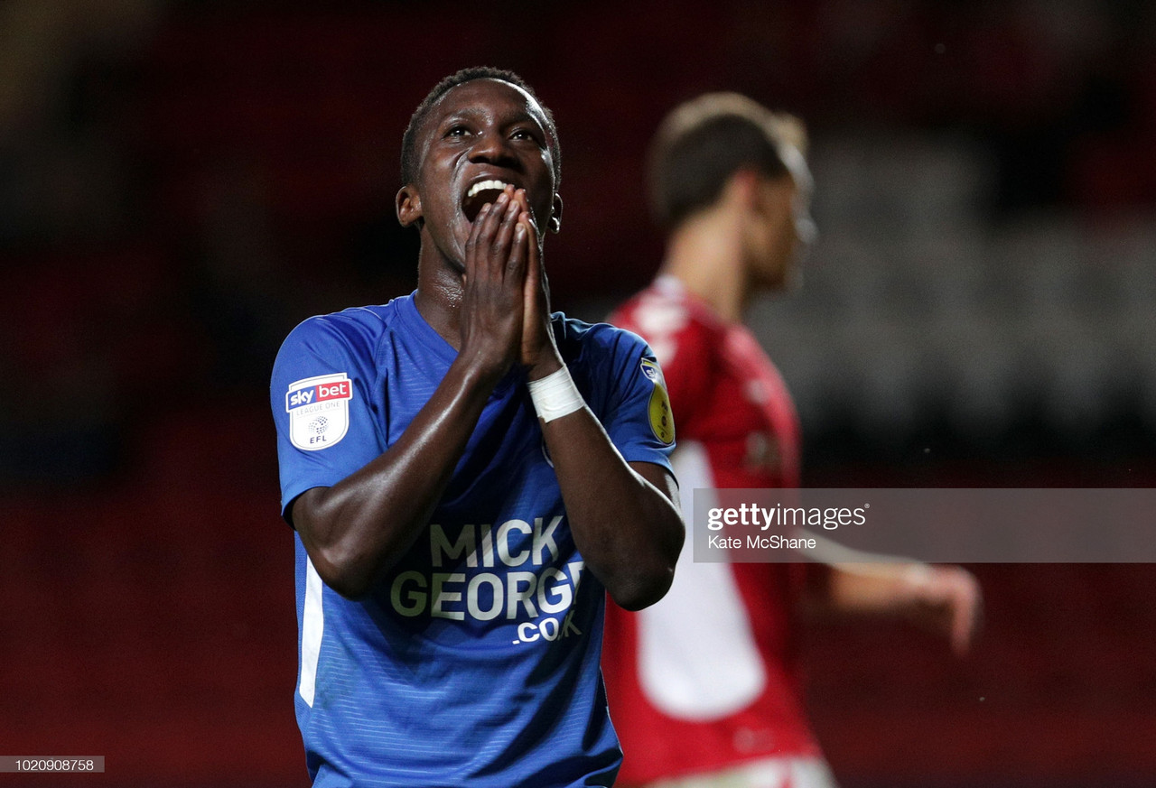 Peterborough United vs Charlton Athletic preview: How to watch, kick-off time, team news, predicted lineups and ones to watch