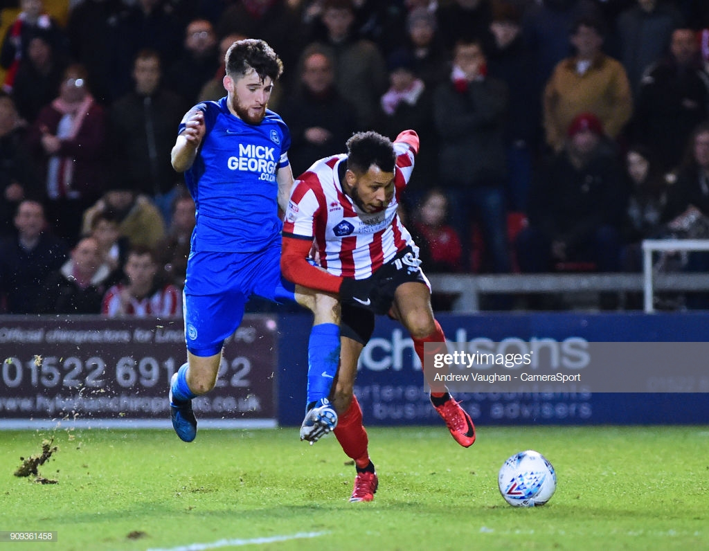 Peterborough United vs Lincoln City preview: Can the free-scoring Posh turn on the style against their old rivals?