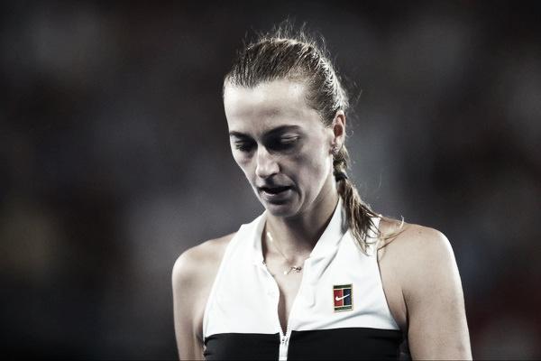 Previo WTA San Petersburgo: momento para que las ideas no se congelen