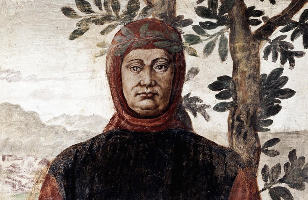 Petrarca y la 'fantástica ascensión' del Mont Ventoux