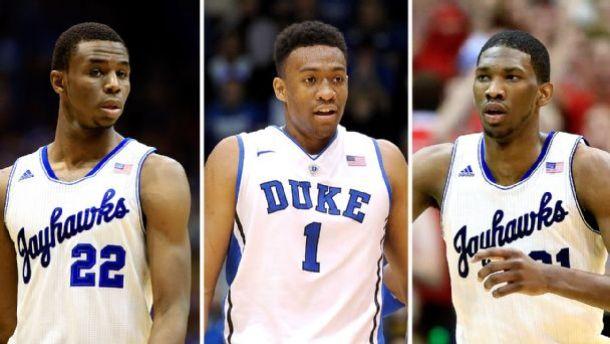 Alla Scoperta del Draft: chi sceglieranno i Cavs?