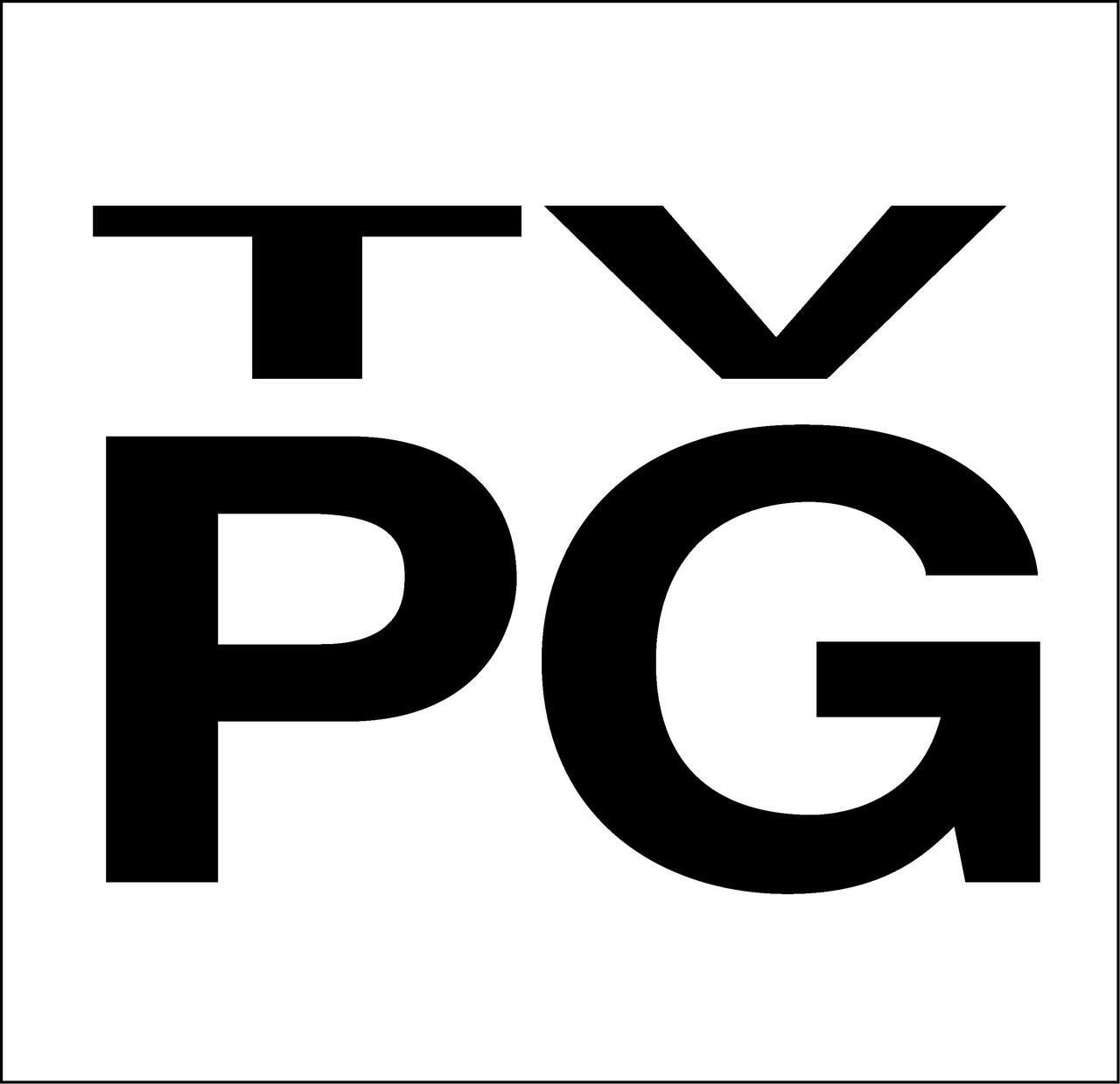 ¿El fin de la Era PG?